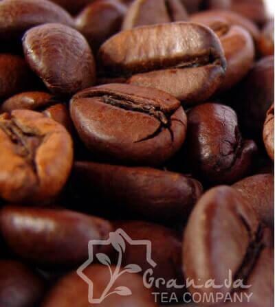 Café Chocolate Bitter