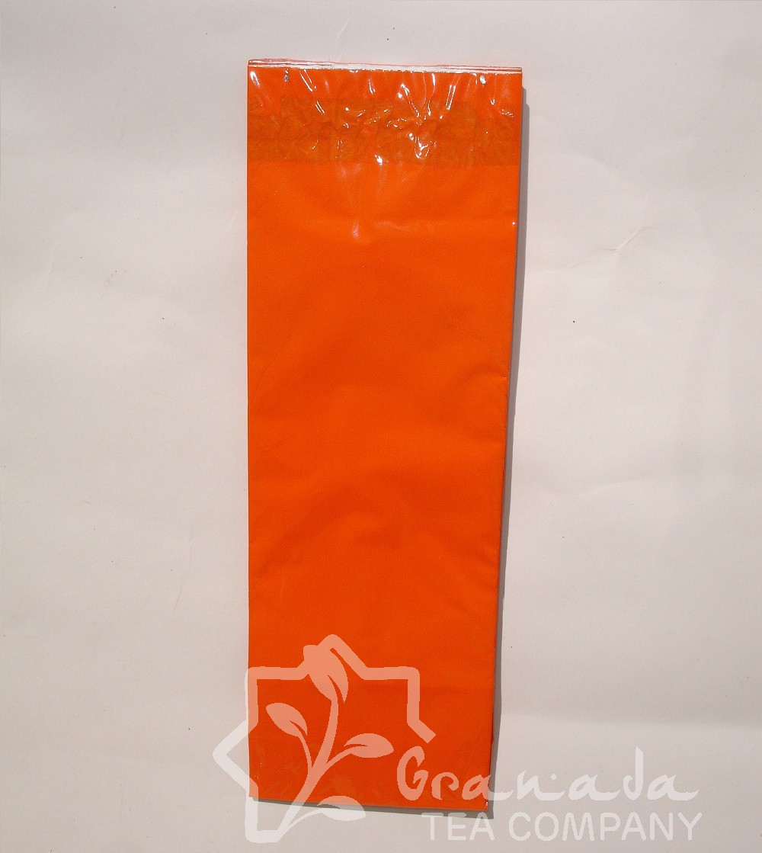 Bolsa Naranja 100 GR