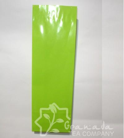 Bolsa Verde Fluor 100 GR.
