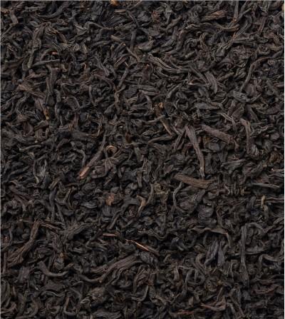 Té negro Assam TGFOP Rembeng Biológico