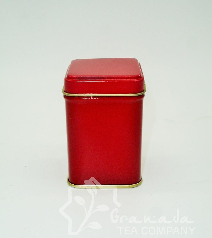 Lata roja 50gr