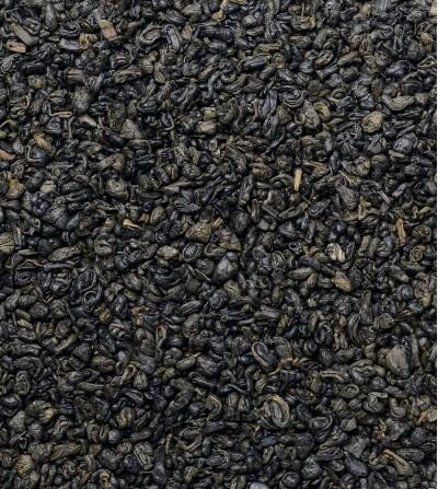 Té Verde Gunpowder Bio Premium 3505AAA